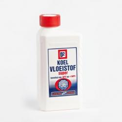 Koelvloeistof 1000 ml (- 40C) G12