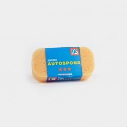 Jumbo-Autospons