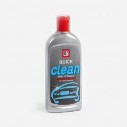 Snel-Cleaner
