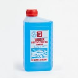 Winterruitensproeiervulling, 1000 ml