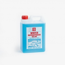 Winter kant&klaar, 2500 ml