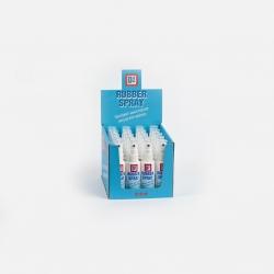 Rubber-Spray