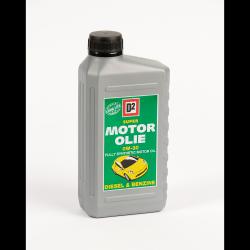 Artboard.png Motor-olie (0W30) Diesel & Benzine.png
