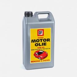 Motor-Olie-(10W40),-benzine&diesel-3250-ml1